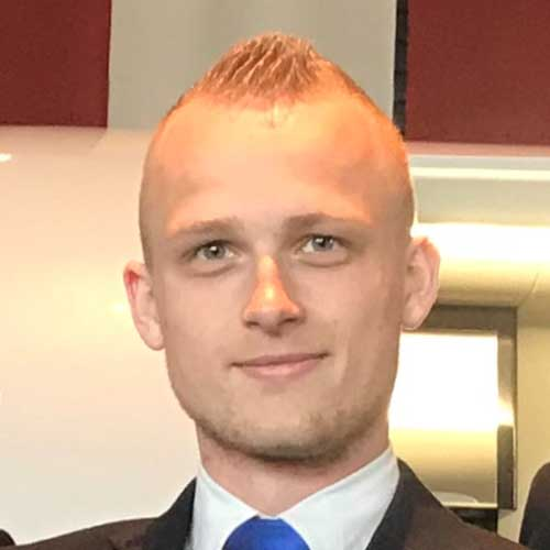 Mark Ommert