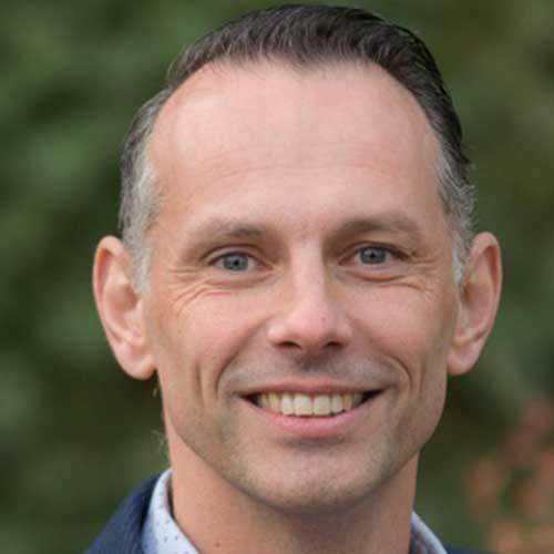 Antoine Gerritse